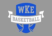 WKE Title.png