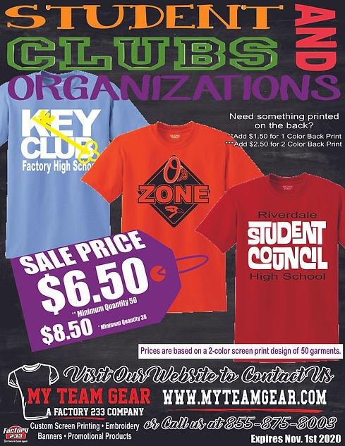 Student Clubs & Organizations Flyer.jpg