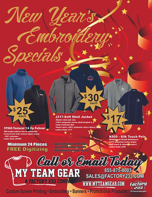 New year embroidery Specials.jpg