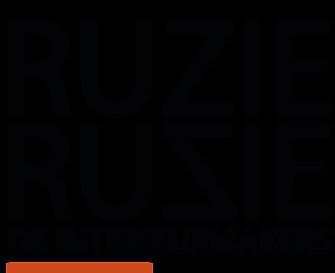 Logo Ruzie&Ruzie.png