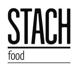 Logo STACH.jpeg