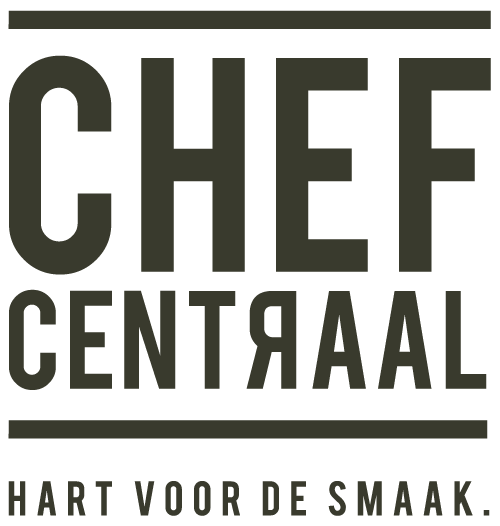 ChefCentraal_logo.png