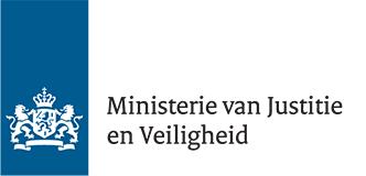 Ministerie van Justitie en Veiligheid.pn