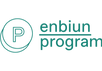 logo Program full groen.png