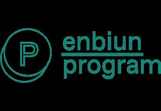 logo Programma volledig groen.png