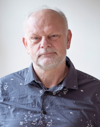 Willem van Spijker