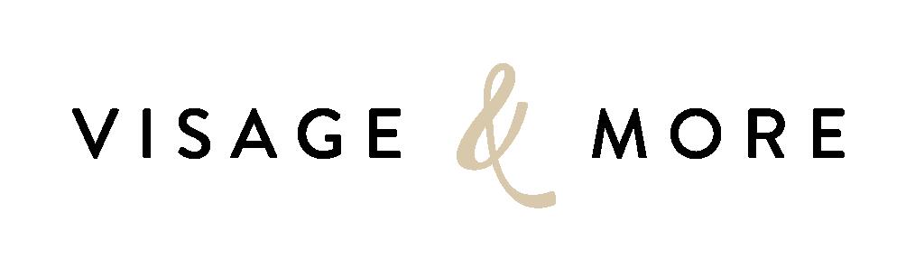 Visage_Logo_ZWART_GOUD.png