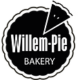 willem-pie logo 2.0 transparant.png