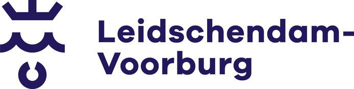 gemeente Leidschendam- Voorburg.jpeg
