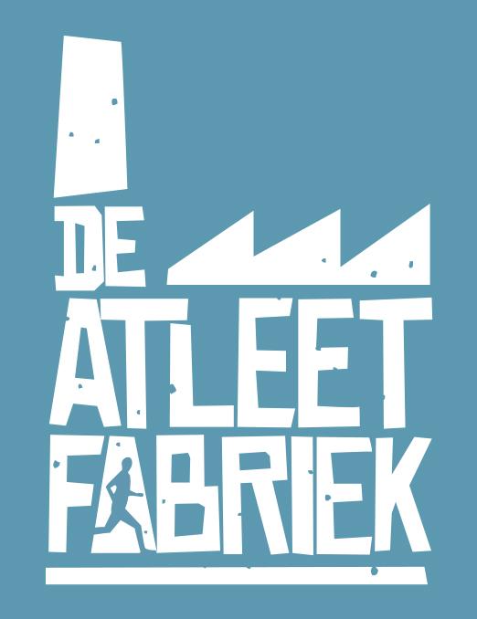 atleetfabriek-logo.png
