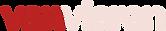 VanVieren_logo