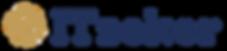 Logo ITzeker 1.1.png