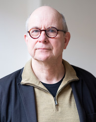 Theo Konijn