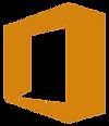 office 365_oranje.png