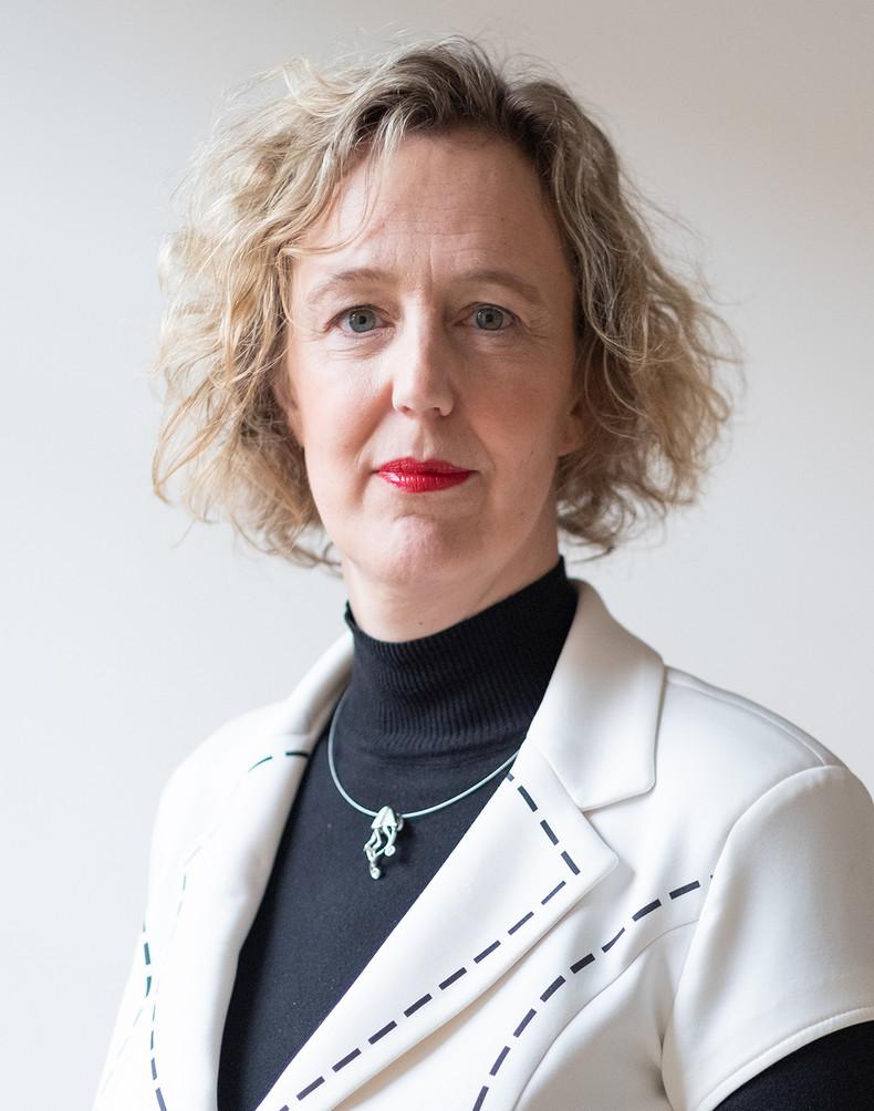 Marian De Kleermaeker