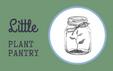 willem-pie website logo.png