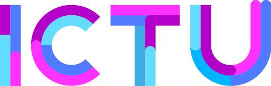 ICTU-logo.png