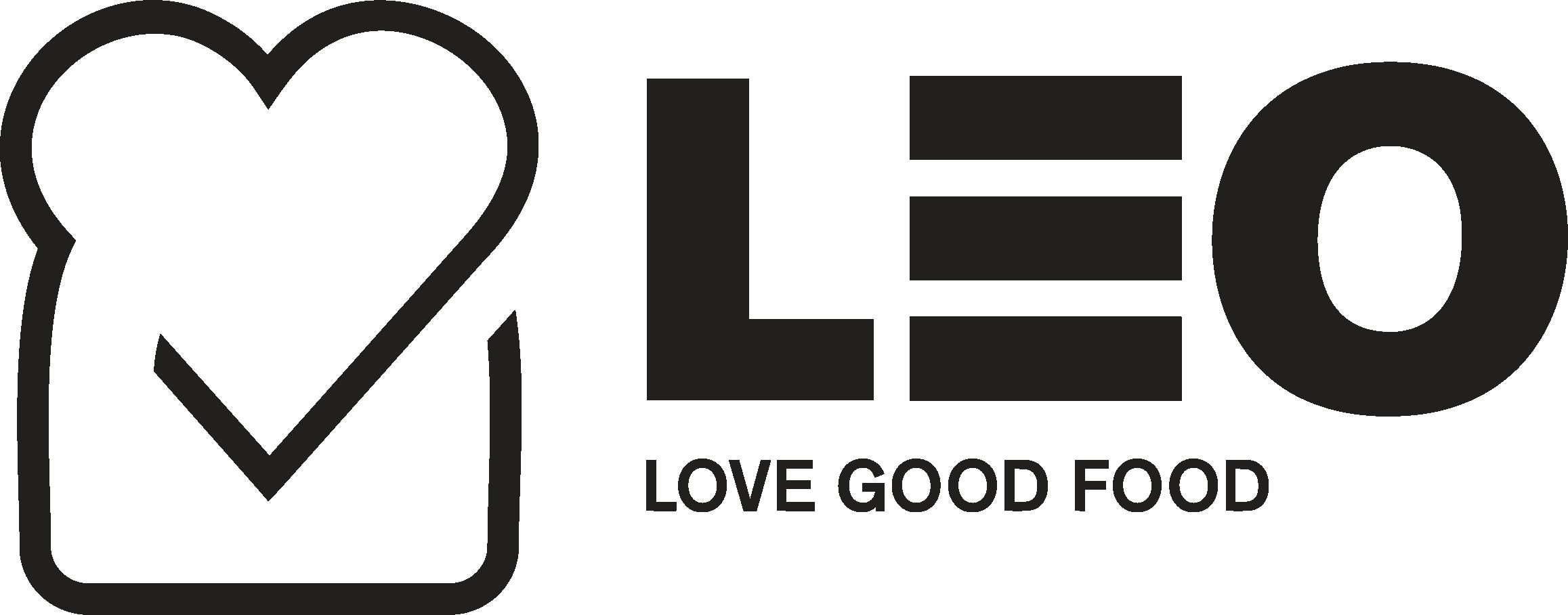 Logo Leo Zwart_landelijk.png