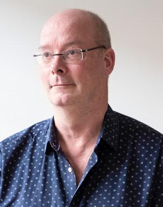 Eric Lugtmeijer