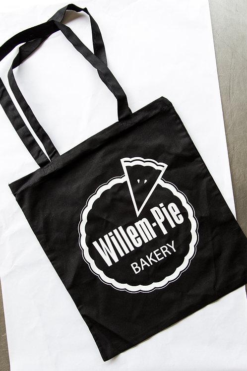 Willem-Pie tas