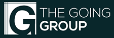 The Going Group