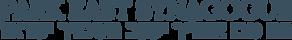 pes-logo-w-hebrew1.png