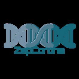ZapCorona