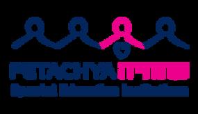 Petachya Logo.png