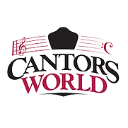 cantors world logo.png