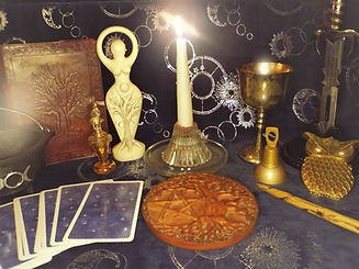 edited personal sacred space 2.jpg