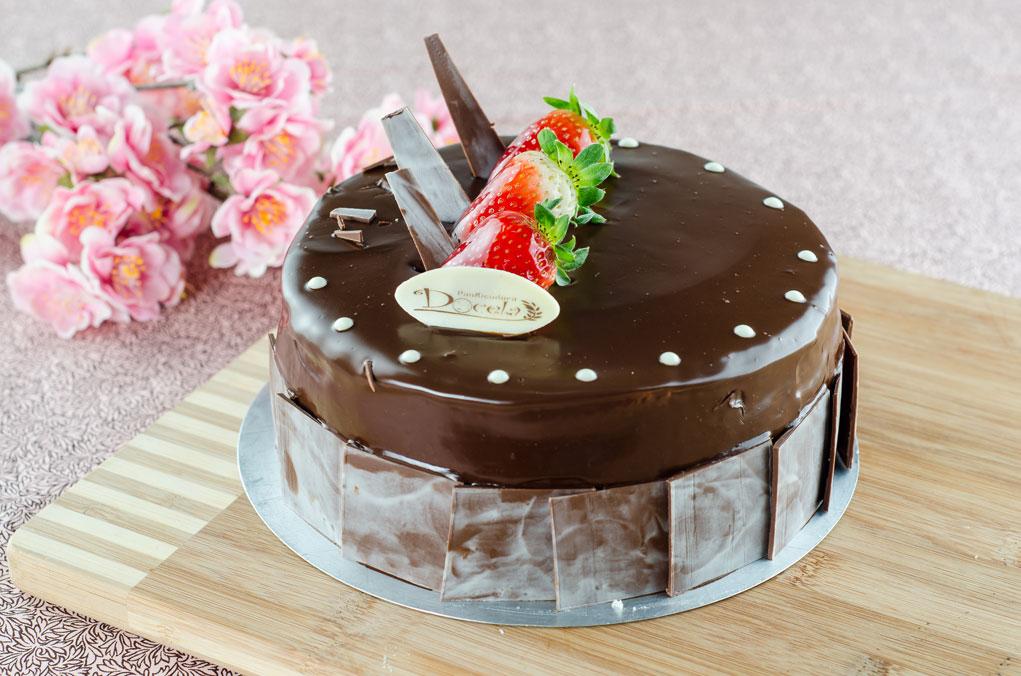Tortas-Docela-026