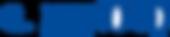 Menoud_logo_bleu.png
