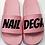 Thumbnail: Nail Dega Salon Slides