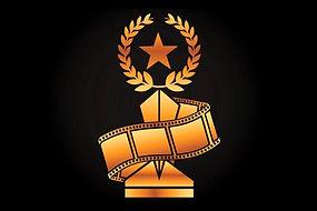 Golden Icon Movies I-Black Web.jpg
