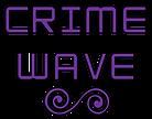 Crimewave Logo 2.png