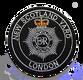 NewScotlandYard_Logo_edited.png