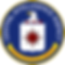 CIA Seal.png