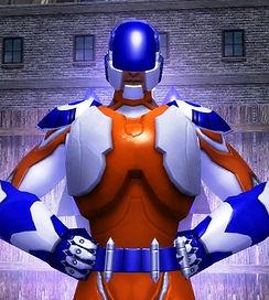 Master Chief Freedom XIII.jpg
