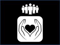 MDU Website Generic Charity Organization