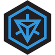 SHL Logo I.png