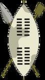 Zulu Shield.png