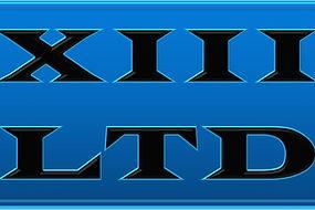XIII LTD Logo-Web.jpg