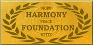 Harmony Foundation Logo.JPG