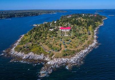 Hope Island Maine.jpg
