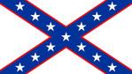 Southern Knights flag.jpg