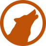 CANIS Wolf Logo.png