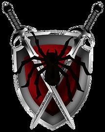 Arachnoknights Emblem