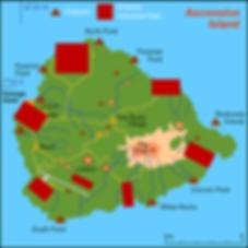 MDU Ascension Island Map.png
