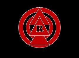 Rojo Industriale Logo-Black Web.jpg
