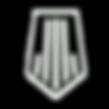 Emblem_Symbol_05.jpg.png